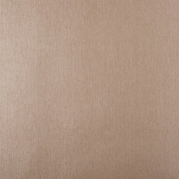 Wallpaper - Designer Wallpaper Stria Toffee Brown
