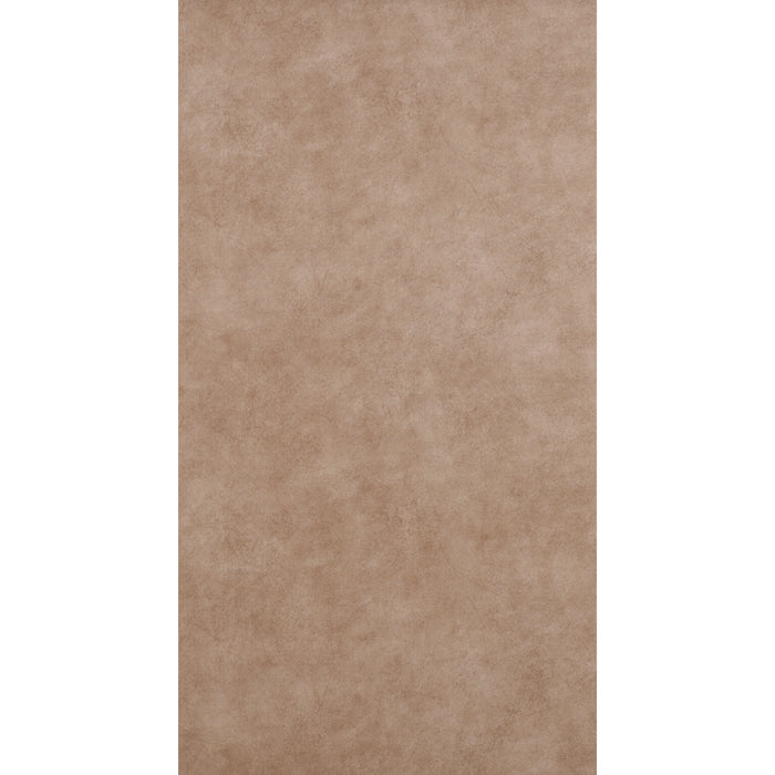 Harlequin Wallpaper Marble Light  Brown