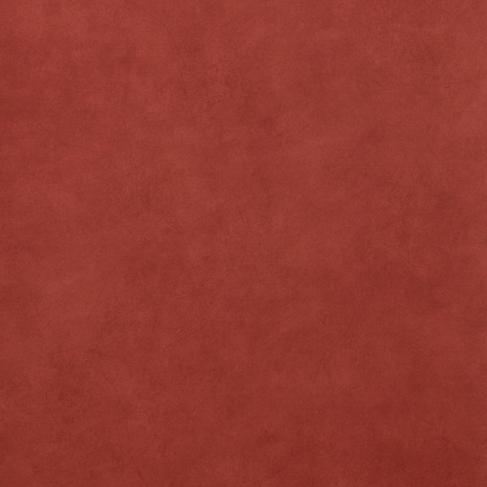 Wallpaper - Harlequin Wallpaper Marble Red Wallpaper