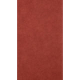 Harlequin Wallpaper Marble  Red
