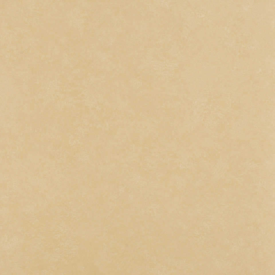 Wallpaper - Harlequin Wallpaper Plain Wallpaper 10305