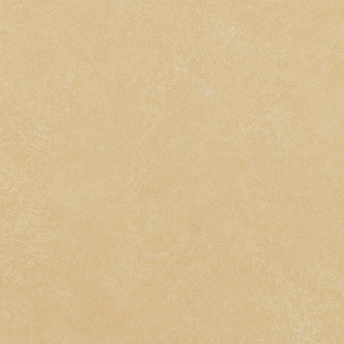 Harlequin Wallpaper Plain Yellow