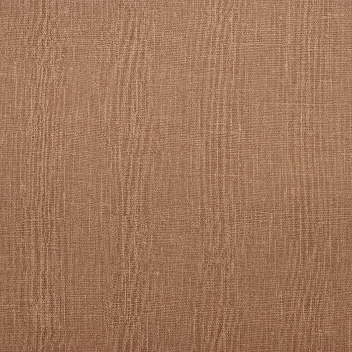Harlequin Wallpaper Arboreta Brown