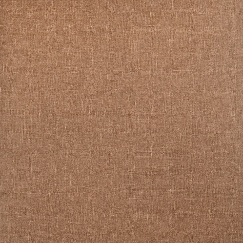 Wallpaper - Harlequin Wallpaper Arboreta Wallpaper - 10487