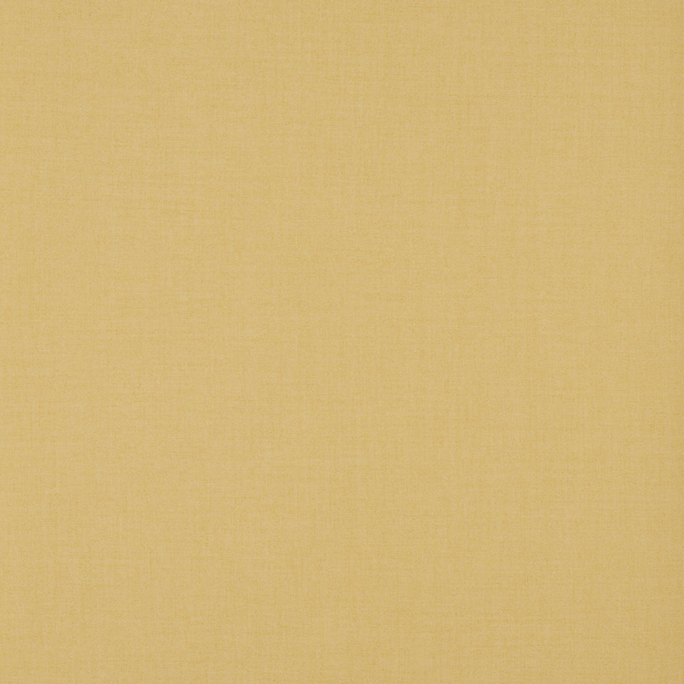 Wallpaper - Harlequin Wallpaper Plain Wallpaper 10804