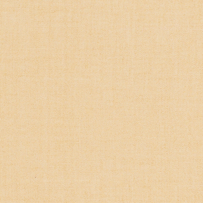 Harlequin Wallpaper Fabric Orange