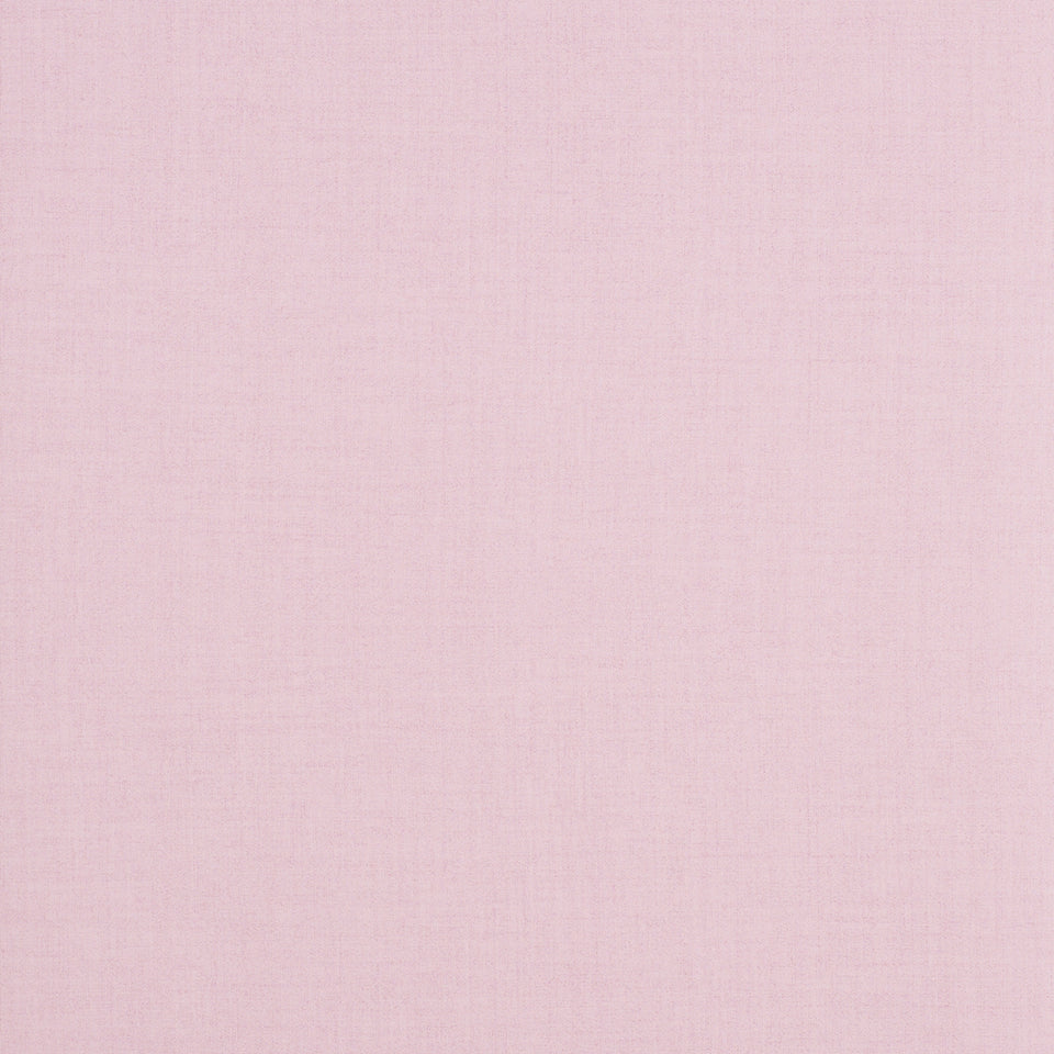 Wallpaper - Harlequin Wallpaper Fabric Pink Wallpaper 10825
