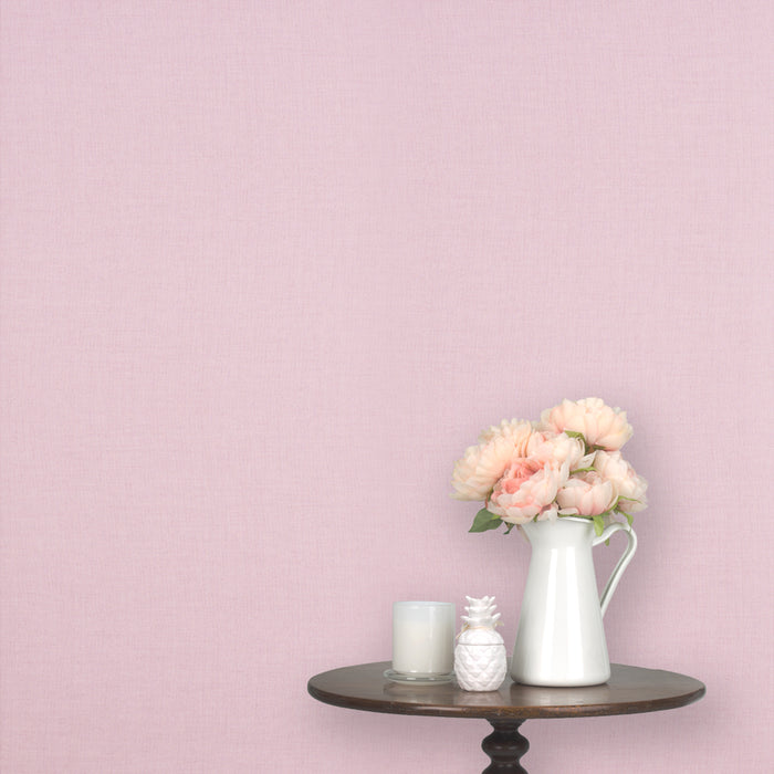 Harlequin Wallpaper Fabric Pink