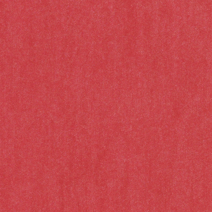 Harlequin Wallpaper Palladia  Red