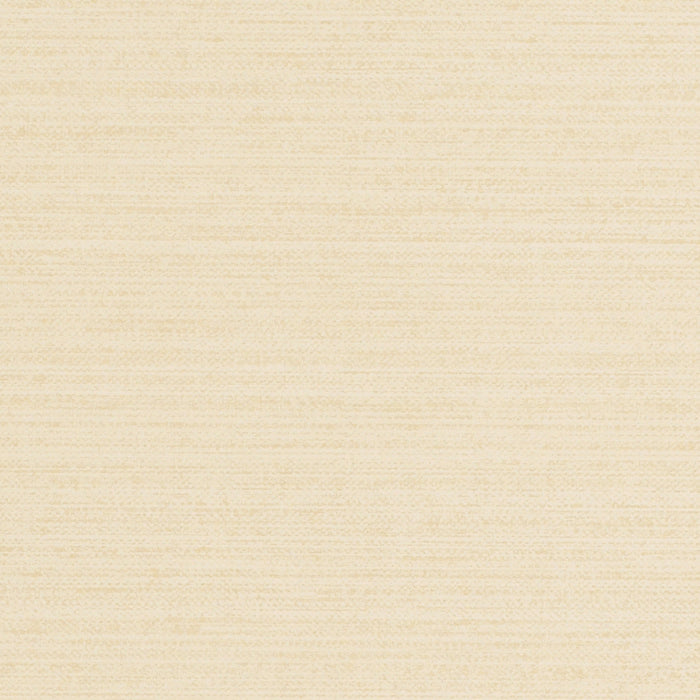 Harlequin Wallpaper Stripe Beige