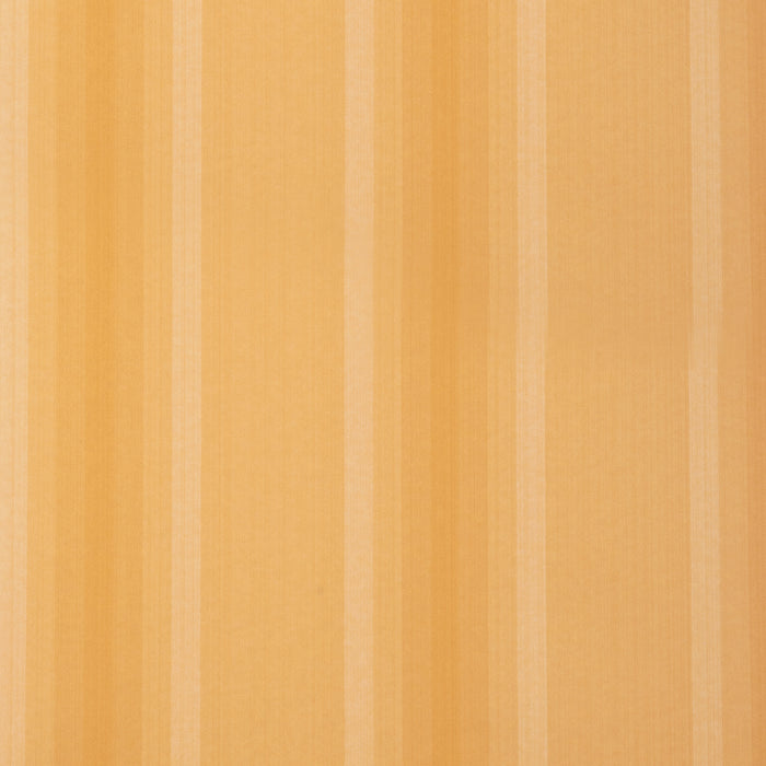 Wallpaper - Harlequin Wallpaper Striped Wallpaper 15863