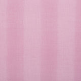 Wallpaper - Harlequin Wallpaper Fabric Pink Wallpaper 15901