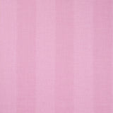Harlequin Luxury Home Decor Striped Vinyl Wallpaper Roll -Pink- 15901 - SAMPLE
