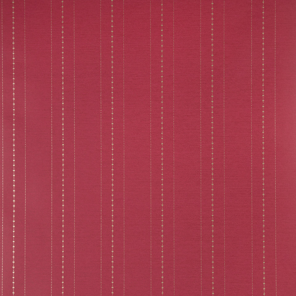 Wallpaper - Harlequin Wallpaper Striped Red Wallpaper