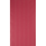 Harlequin Wallpaper Striped Red & Gold