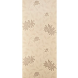 Harlequin Wallpaper - Decadence Adore - 30722 - SAMPLE