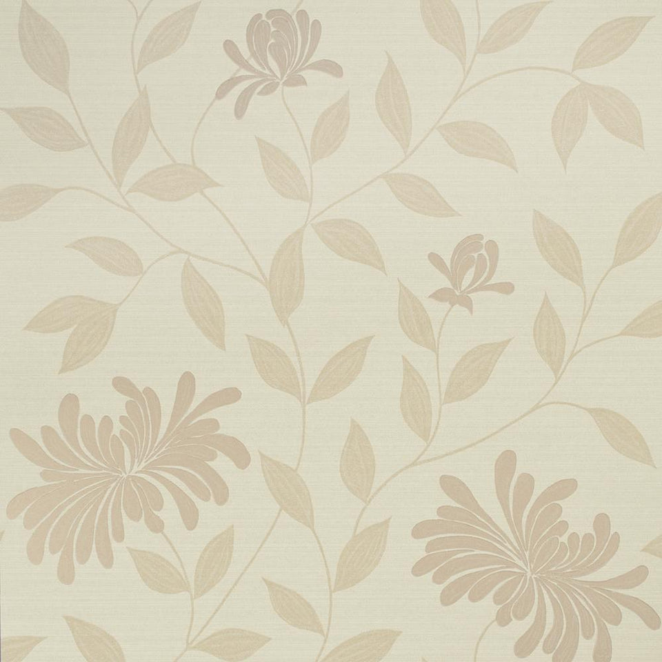 Wallpaper - Harlequin Wallpaper Decadence Wallpaper - 30723