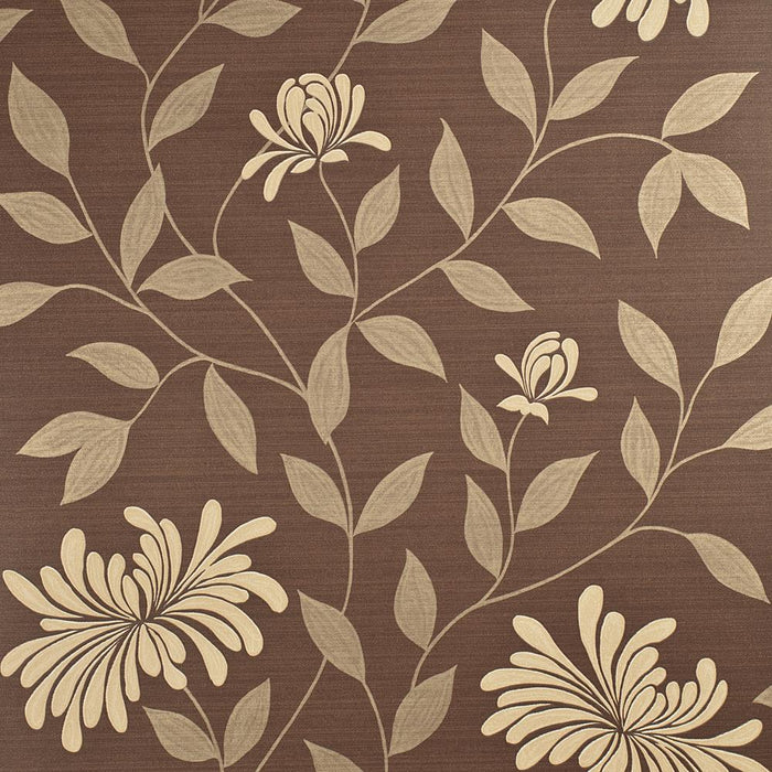 Wallpaper - Harlequin Wallpaper Decadence Wallpaper - 30725