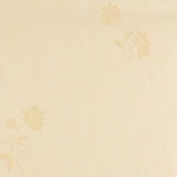 Harlequin  Luxury Home Wall Decor Floral Wallpaper Roll -Beige- 30760 - SAMPLE