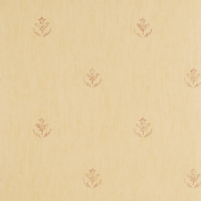 Wallpaper - Harlequin Wallpaper Palladia Wallpaper - 35664