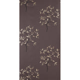 Harlequin Wallpaper Patterned Brown & Gold