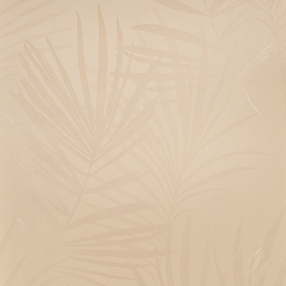 Wallpaper - Harlequin Wallpaper Decadence Wallpaper - 35916