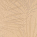 Harlequin Wallpaper Decadence Sanctuary Beige & Brown