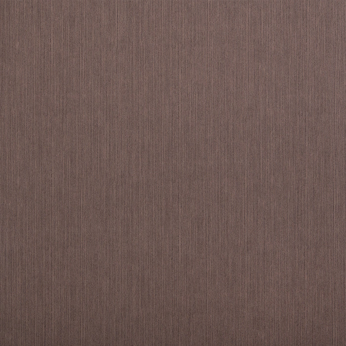Wallpaper - Harlequin Wallpaper Plain Brown Wallpaper 45823