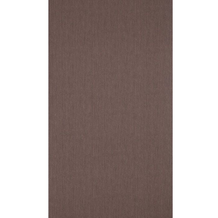 Harlequin Wallpaper Plain Brown