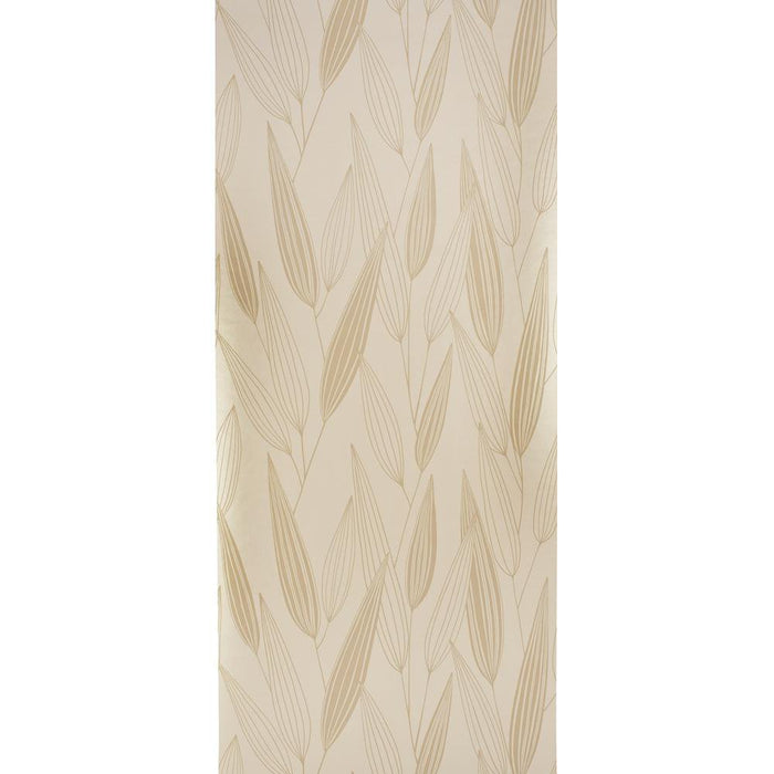 Harlequin Wallpaper Virtue Vitality Beige