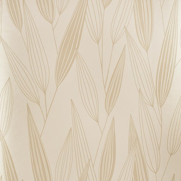 Wallpaper - Harlequin Wallpaper Virtue Wallpaper 60615