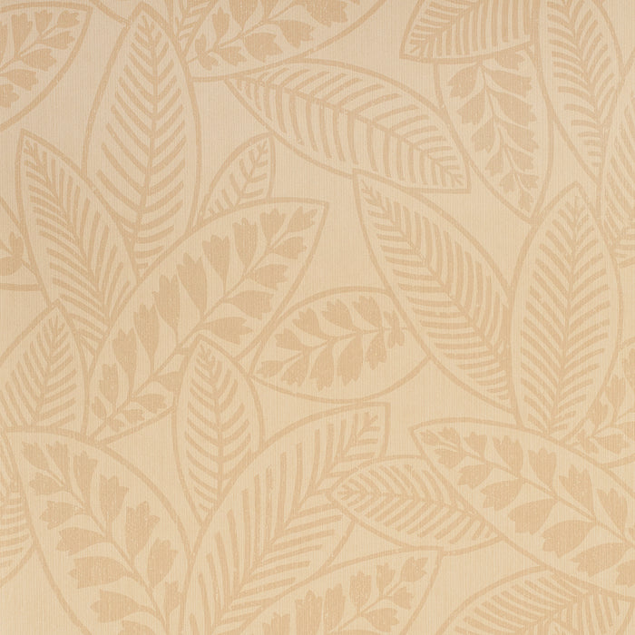 Wallpaper - Harlequin Wallpaper Makeda Kito Wallpaper 60728