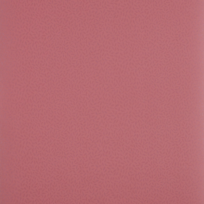 Wallpaper - Harlequin Wallpaper Petals Plum Wallpaper