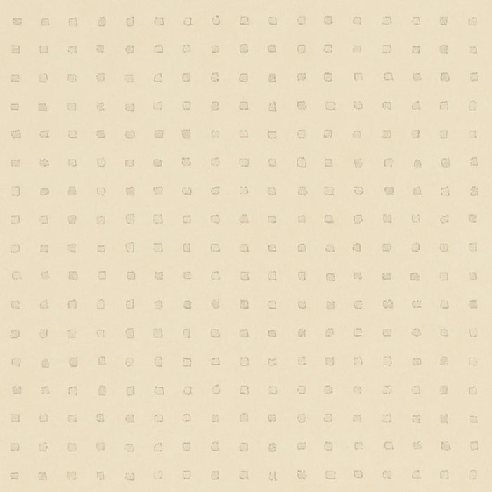 Harlequin Wallpaper - Get Groovy Yellow - 70606 - SAMPLE