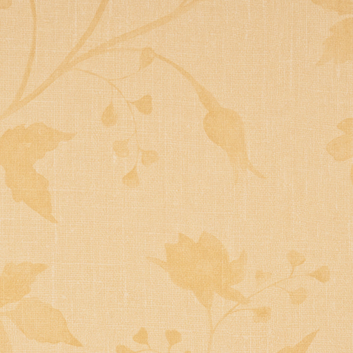 Harlequin Wallpaper Arboreta Leaf Beige