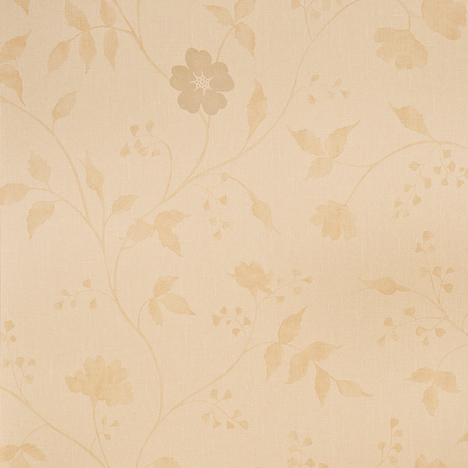 Wallpaper - Harlequin Wallpaper Arboreta Wallpaper - 75086