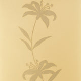 Wallpaper - Harlequin Wallpaper Decadence Wallpaper - 75216