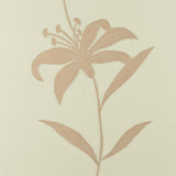Harlequin Wallpaper Decadence Desire Bronze