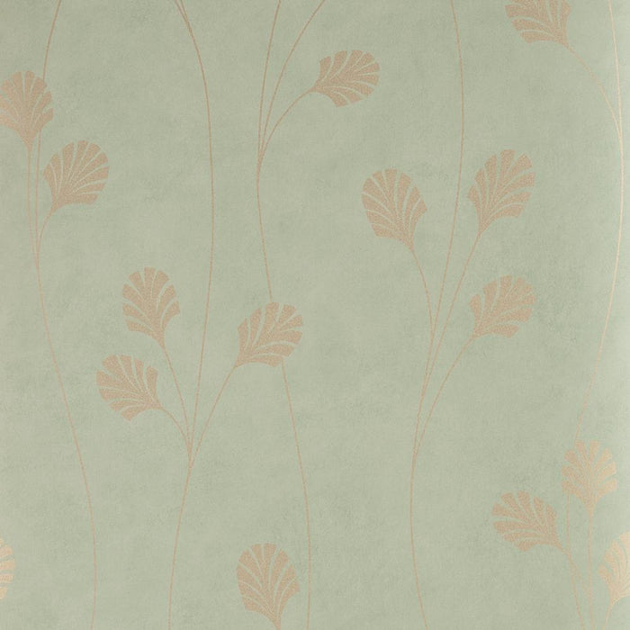 Wallpaper - Harlequin Wallpaper Makeda Nia Wallpaper 75420