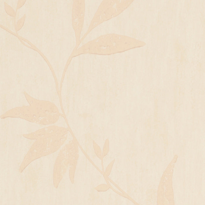 Harlequin Wallpaper Palladia  Cream