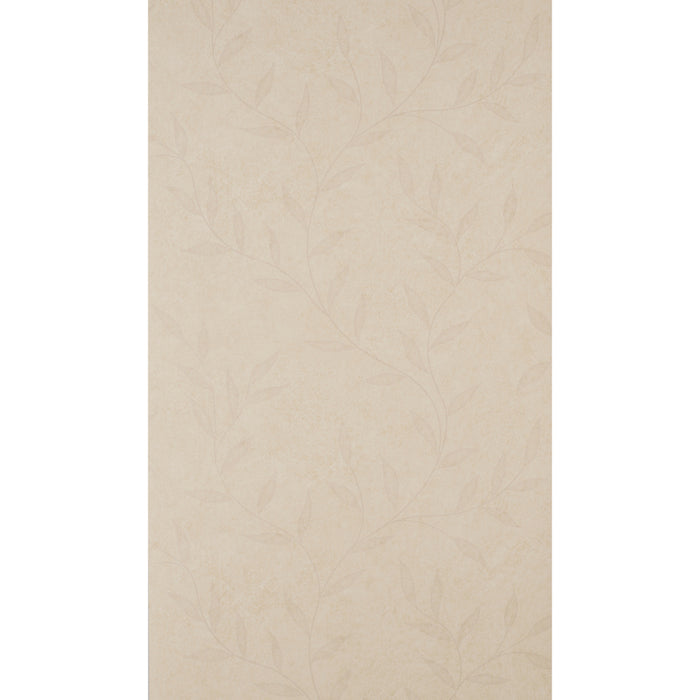 Harlequin Vinyl Wallpaper - Takara - 75979 - SAMPLE