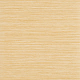 Wallpaper - Harlequin Wallpaper Coast Oak Wallpaper - 90025