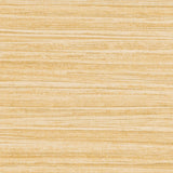 Harlequin Wallpaper Coast Oak