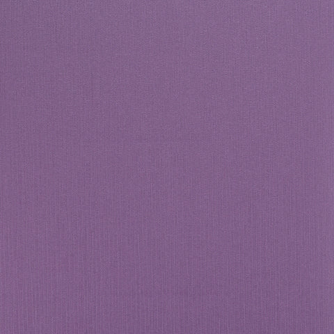 Graham & Brown Wallpaper Rocco Plum