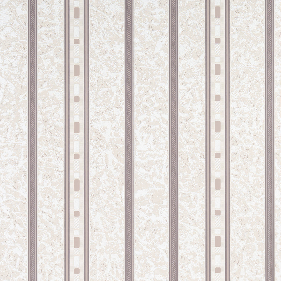 Wallpaper - Graham & Brown Wallpaper Patterned Beige 20390