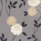 Wallpaper - Graham & Brown Wallpaper Patterned Grey
