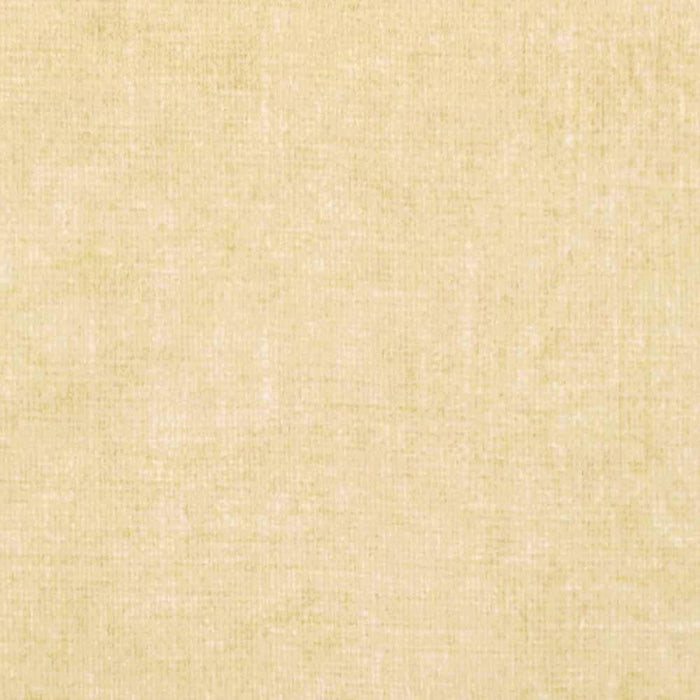 Harlequin Patterned Wallpaper - Yellow - Fortuna - 10178 - SAMPLE