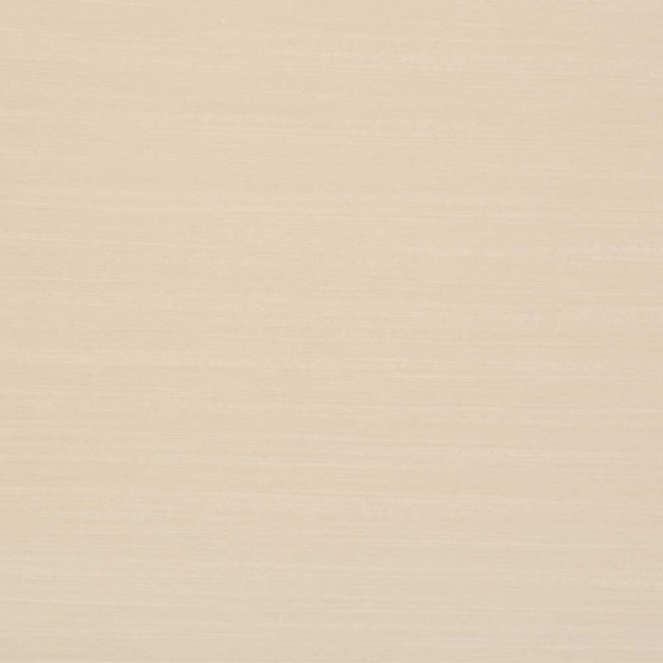 Wallpaper - Harlequin Wallpaper Mendi Beige 10971
