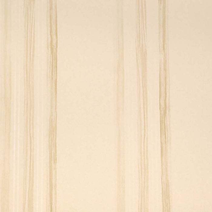 Wallpaper - Harlequin Wallpaper Amaranta Metallic Cream