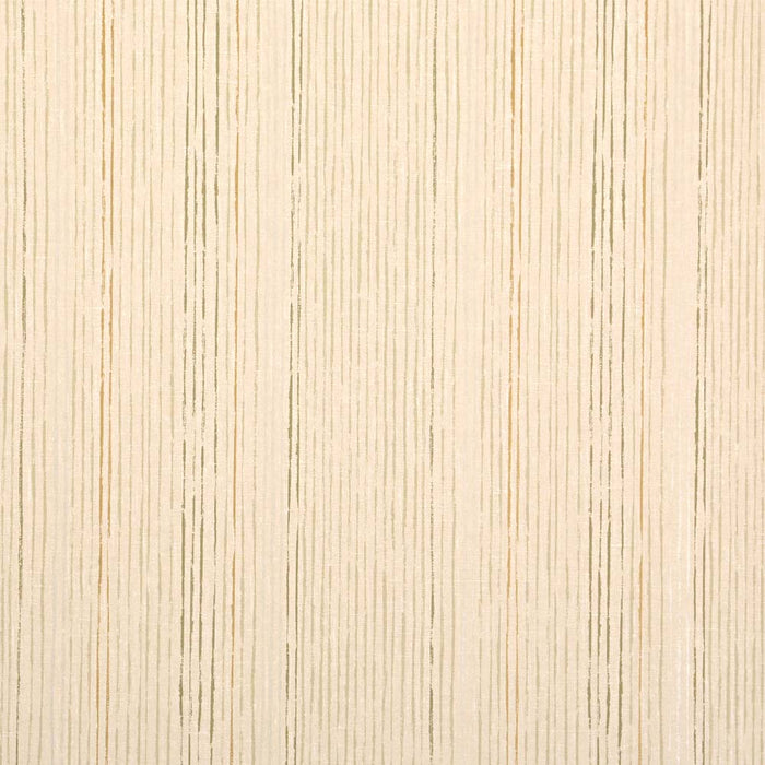 Wallpaper - Harlequin Wallpaper Arboreta Cream